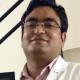 Dr Shashi Bhushan Joshi