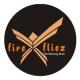 Firefliez Events
