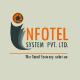 Infotel System