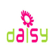 Daisy Event Solutions