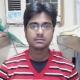 Uday Dutta