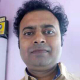 Antaranga Associate, Architects & Interior Designer