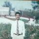 Bhupender pal Singh