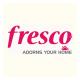 Fresco Enterprises