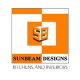 Sunbeam Designs