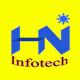 HN Infotech