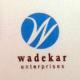 wadekar enterprises