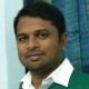 Subhash Varma