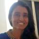 Manali Zaveri