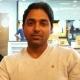 Raj Vikram Singh
