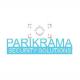 Parikrama Security Solutions