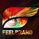Feelbrand studio