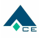 Ace Construction & Engineering