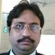 Avijit Chatterjee