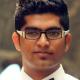 Harshith Ramesh Photography