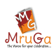 Mruga Events