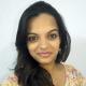 Maitri Bhansali