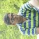 yashraj photography
