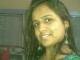 Apnavi Bhardwaj