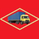 All India Home Packers and Movers
