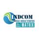 Indcom Tele Solutions