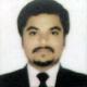 Yash Singhal