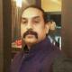 Rajesh Bhardwaj
