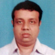 Dhrubabrata Banerjee