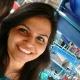 Bhavika Mehra