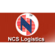 NCS Logistics and Distribution Private Limited
