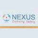 Nexus Safety Solutions Pvt Ltd