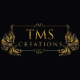 TMS Creations
