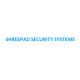Shreepad Security Systems