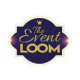The Event Loom