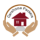 Care Home Packers and Movers