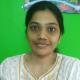 Chaitali Lanjekar