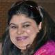 Gurumaa Bhrigushree