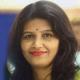 Smita Chandgude