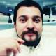 Guru Speaks Astrology Services
