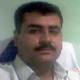 Dr.Chandresh Harisinghani