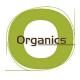 Organics Architect