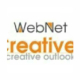 WebNet Creatives
