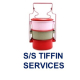 SS Tiffin Services