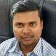 Advovate sarfraj khan  (kpclegal associates)