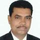 Chandrashekhar Vithal Jadhav