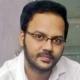 Pradeep Kumar