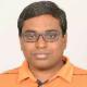 Praveen Kumar Padegal