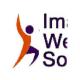 Image Web Solution