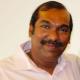 Nilesh S. Das
