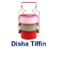 Disha Tiffin
